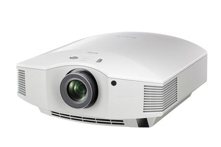 Projectors Service Policy